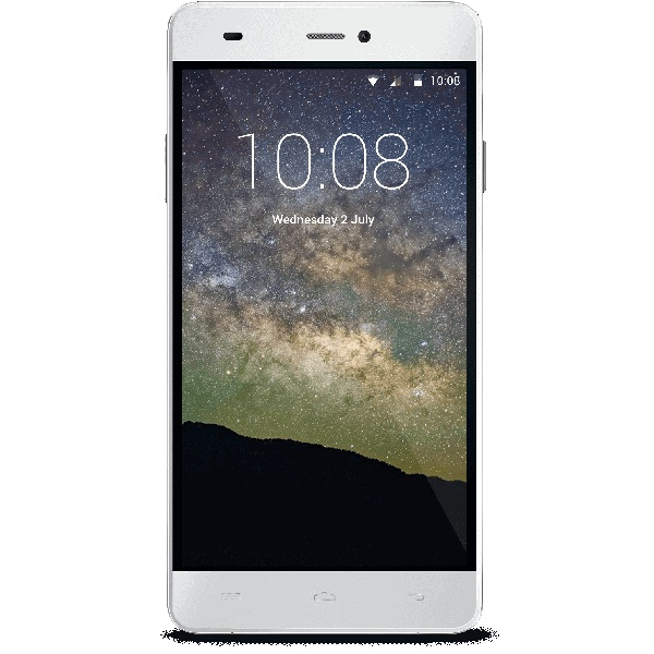 Hyve Storm Smartphone Full Specification