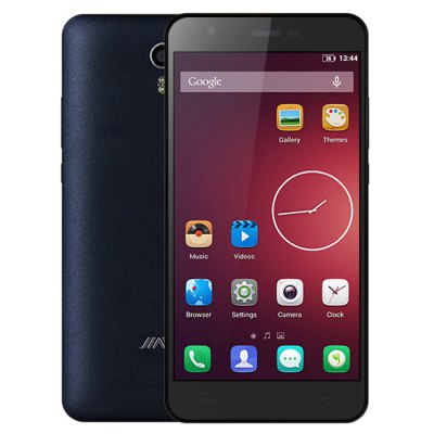 Jiayu S3+ Smartphone Full Specification