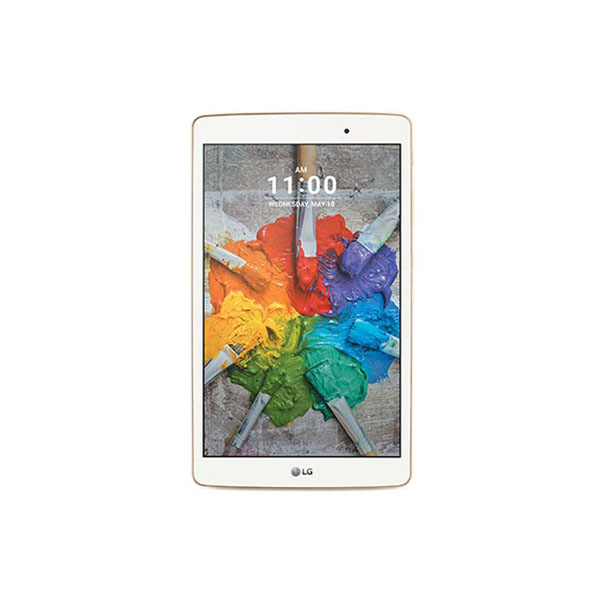 LG G Pad X 8.0 Tablet Full Specification