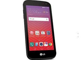 LG K3 Specs and Price