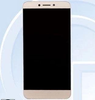 LeEco (Letv) Le2 X502 Smartphone Full Specification