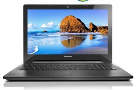 Lenovo G50-80 Laptop Full Specification