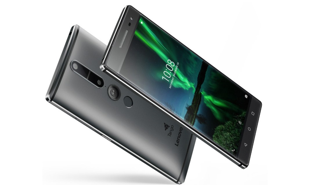 Lenovo-PHAB-2-Pro-Specs-and-Price