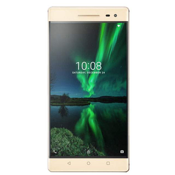 Lenovo Phab 2 Pro Smartphone Full Specification
