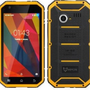 MFOX A11 Pro Smartphone Full Specification