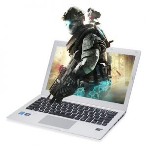 Martian A8 Intel Core i5-4300U Laptop Full Specification