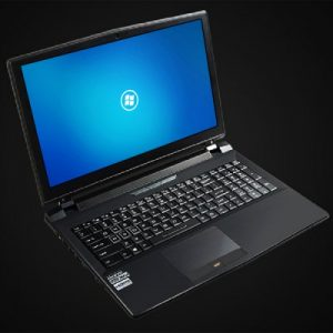 Martian M15X – 970M Laptop Full Specification