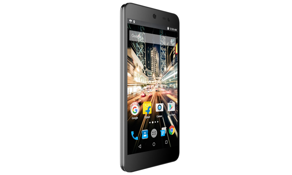 Micromax-Canvas-Amaze-2-Specs-Price-in-India