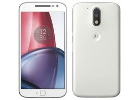 Moto G4 and G4 Plus Price in USA