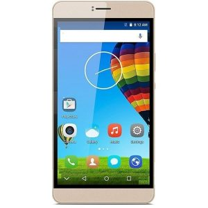 Mpie S11 Smartphone Full Specification