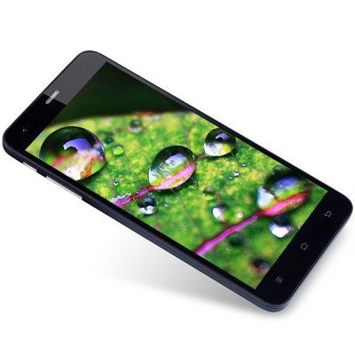ONN V9 Only Smartphone Full Specification