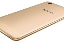 OPPO-A37-Specs-and-Price-in-India