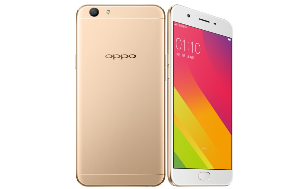 OPPO-A59-Specs-and-Price