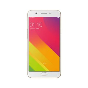 Oppo A59 Smartphone Full Specification