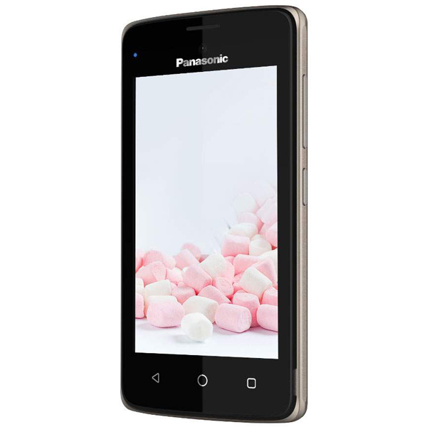 Panasonic T44 Smartphone Full Specification