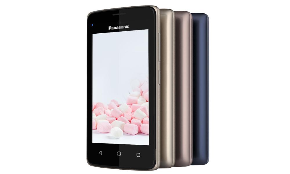 Panasonic-T44-Specs-and-Price