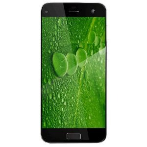 Reliance LYF Earth 2 Smartphone Full Specification