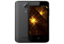Reliance-Lyf-Flame-5-Specs-Price-India
