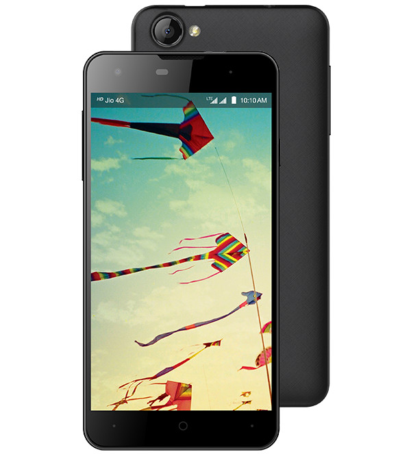 Reliance-Lyf-Wind-1-Specs-Price-In-India