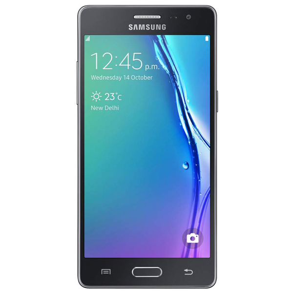 Samsung Z3 Corporate Edition Smartphone Full Specification