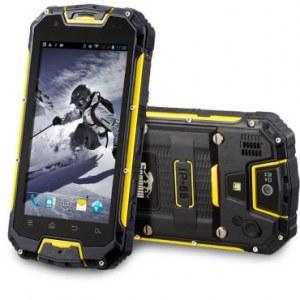 Snopow M8C Smartphone Full Specification