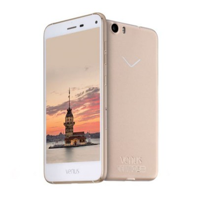 Vestel Venus V3 5070 Smartphone Full Specification