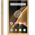 Walton Primo R4s Smartphone Full Specification