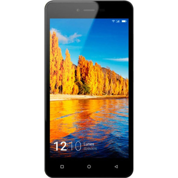Weimei Neon Smartphone Full Specification