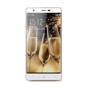 Xiaolajiao X6 Pro Smartphone Full Specification