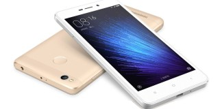 Xiaomi-Redmi-3X-Specs-and-Price