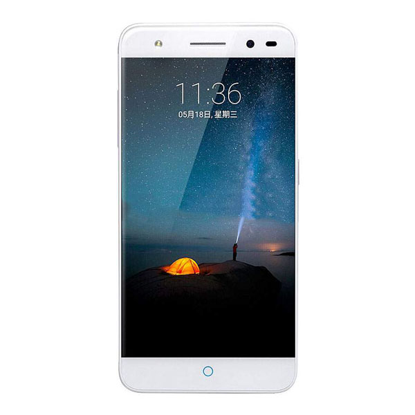 ZTE Blade A2 Smartphone Full Specification