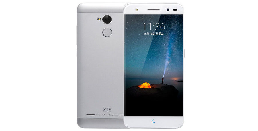 ZTE-Blade-A2-Specs