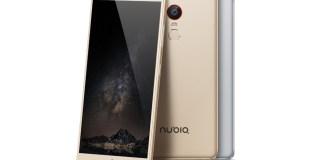 ZTE-nubia-Z11-Max-Specs-and-Price