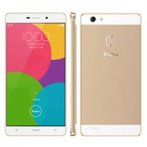 iNew L5 Smartphone Full Specification