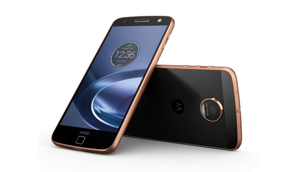 moto-z-force-droid-motorola-Specs-Price