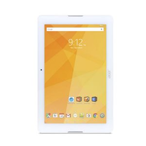 Acer Iconia One 10 B3-A20 Tablet Full Specification