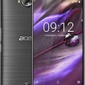 Acer Liquid Jade 2 Smartphone Full Specification