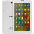 Ainol AX2 Phablet Full Specification