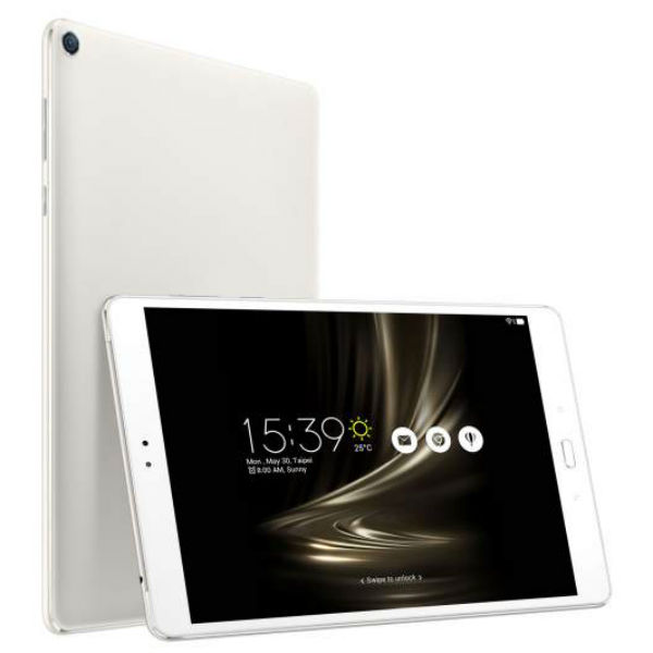 Asus ZenPad 3S 10 Z500M Tablet Full Specification