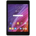 Asus ZenPad 3S 8.0 Tablet Full Specification