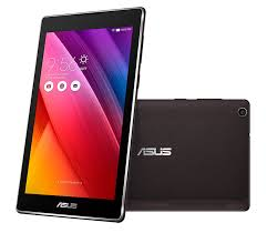 Asus ZenPad C 7.0 Tablet Full Specification