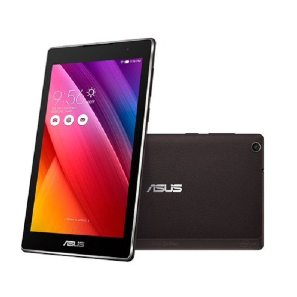Asus ZenPad C 7.0 Z170C Tablet Full Specification