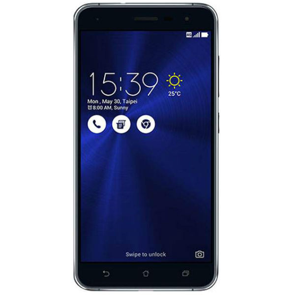 Asus ZenFone 3 Max Smartphone Full Specification