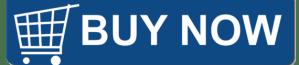 gadget big sale online