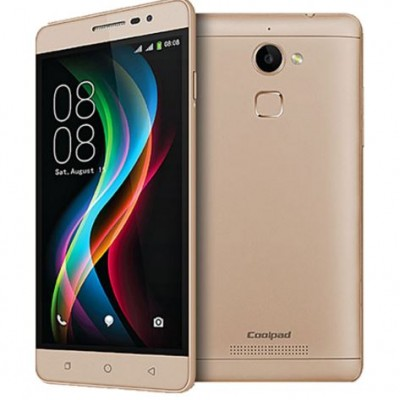 Coolpad Shine (R106) Smartphone Full Specification
