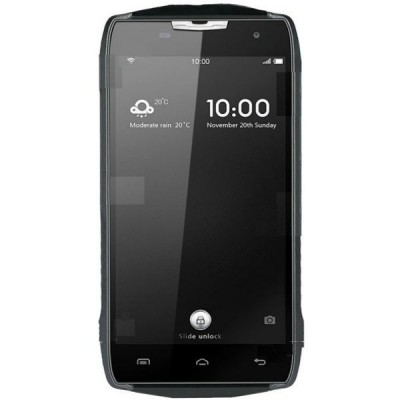 Doogee T5 Sports Smartphone Full Specification