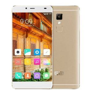 Elephone S3 Lite Smartphone Full Specification