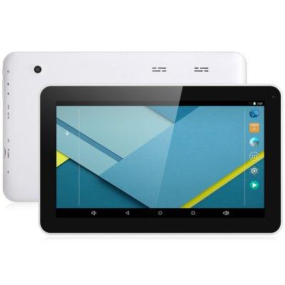 GBtiger L1008 Tablet PC Full Specification