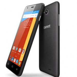 Gigabyte GSmart Classic Smartphone Full Specification