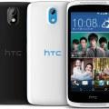 HTC Desire 526 Online